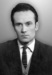 Гевкан Іван Іванович