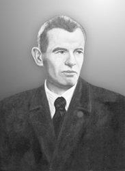 Калінін Анатолій