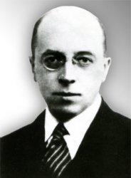 Закшевський Олександр