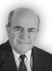 Ших Юліан Степанович