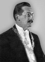 Зигмунт Марковський