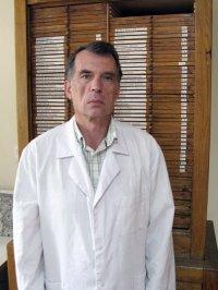 Федик Юрій Ярославович