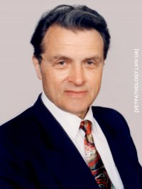Урбанович Павло Павлович